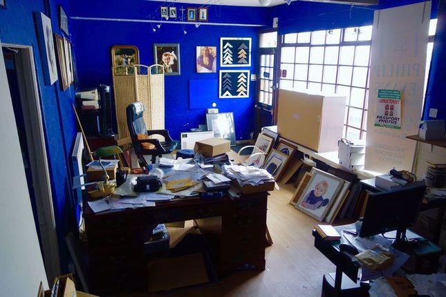 Office 2 of The Ropewalk, Neath, 1Es. SA11
