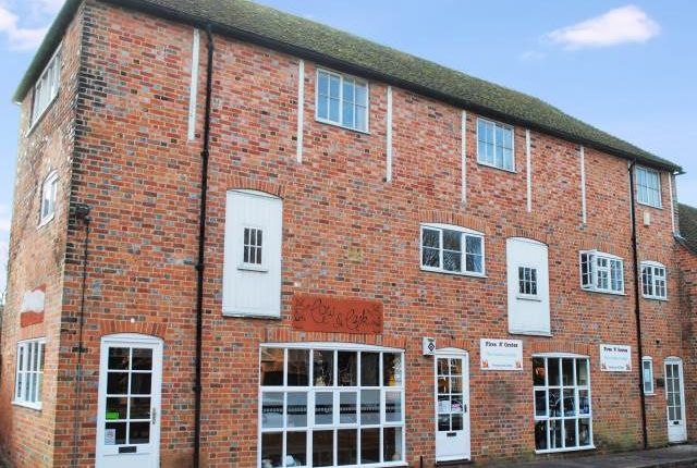 Thumbnail Property to rent in Inches Yard, Newbury, Berkshire