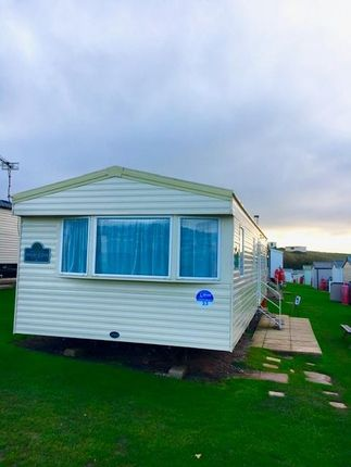 33Apple9 of The Willows, Sandy Bay, Exmouth EX8