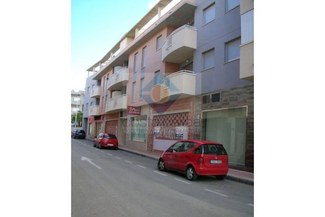 Property for sale in Calle La Era Resd. La Era, Puerto De Mazarron, Mazarrón