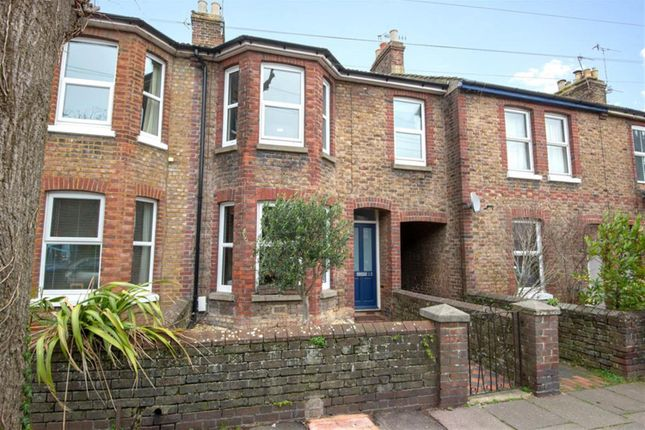 Southfield Road, Worthing, West Sussex BN14