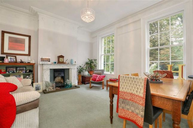 Thumbnail Terraced house for sale in 18, Ashgate Road, Broomhill