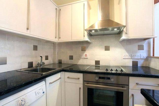 Kitchen of Moreton Street, Pimlico, London SW1V