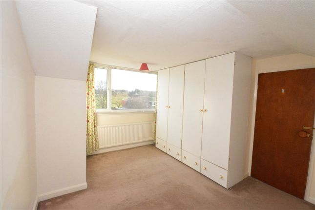 Bedroom Two of Old Village Road, Little Weighton, East Riding Of Yorkshi HU20