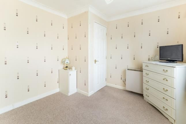 Bedroom 1 of Barnsley Close, Killarney Park, Nottingham, Nottinghamshire NG6