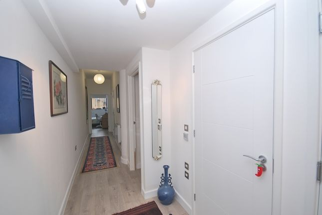 Entrance Hall of Springfield Road, Chelmsford CM2
