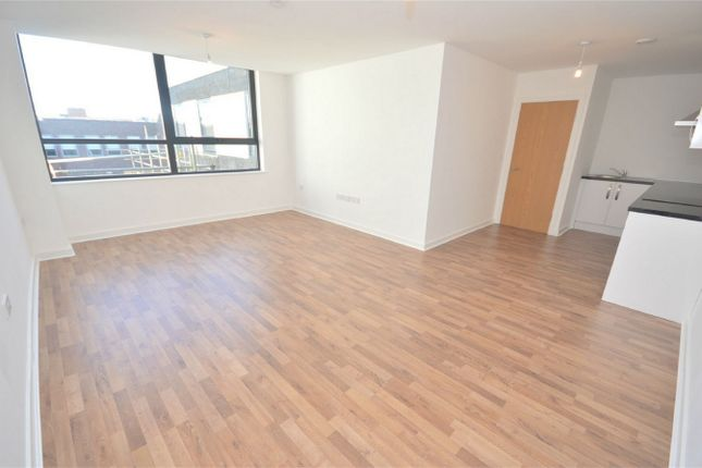 1 bed flat to rent in John Street, City Centre, Sunderland, Tyne And Wear