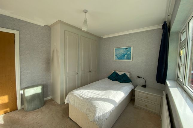 Bed 2 of Lakeland Close, Harrow, Middx HA3