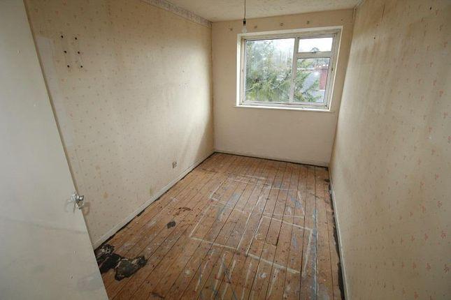 Bed 3 of Collis Street, Wordsley, Stourbridge DY8