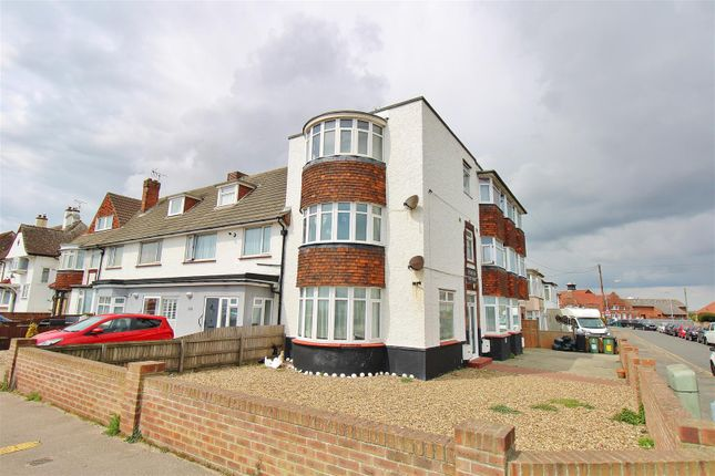 2 bed flat for sale in Princes Esplanade, Walton On The Naze CO14