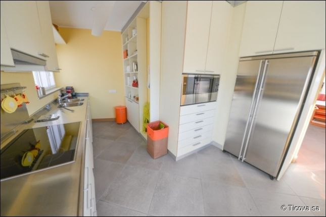2 bed detached house for sale in 6963, Cureggia, Switzerland