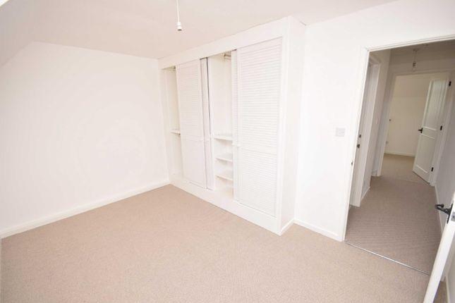 Clover Lane Close Boscastle PL35 2 Bedroom Terraced House To Rent