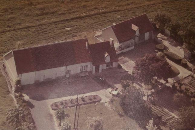 Farmhouse for sale in Centre, Cher, Chateaumeillant