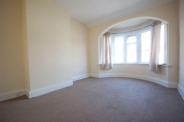 Bedroom 1 of Rectory Road, Blackpool FY4