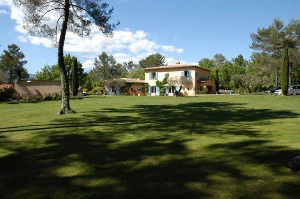 Picture No. 07 of St Paul En Forêt, Fayence, Côte D'azur, 83440