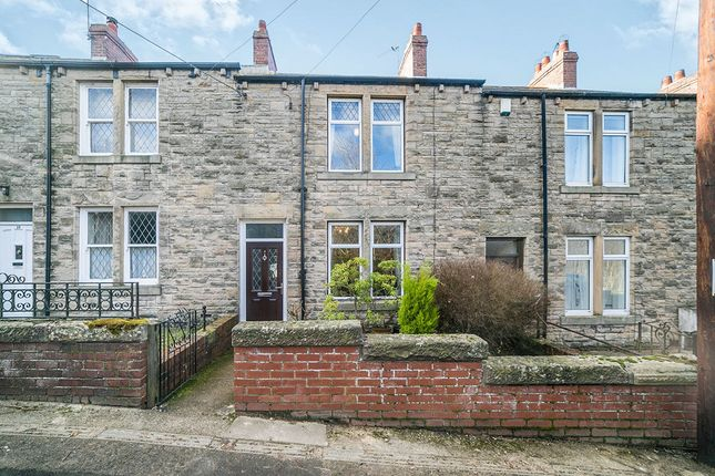 Thumbnail Property for sale in Sunnygill Terrace, Ryton