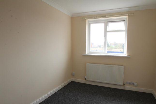 Bedroom 1 of Townsend Piece, Bicester Road, Aylesbury HP19