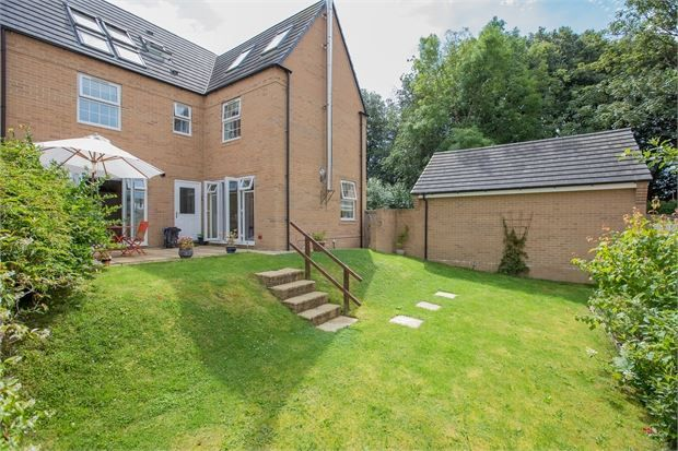 Property For Sale In Newton Abbot