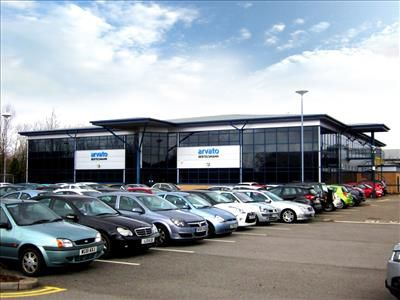 Office for sale in Telelink 3, Sandringham Park, Swansea, Swansea