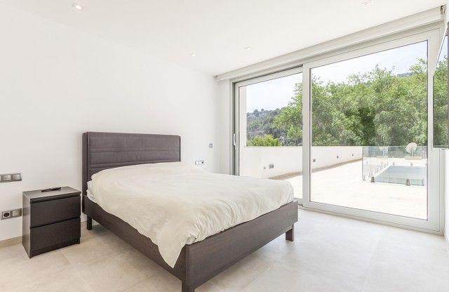 Bedroom (2) of Spain, Mallorca, Sóller, Port De Sóller