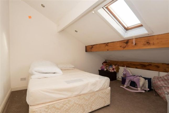 Bedroom Four of Lowtown, Pudsey LS28