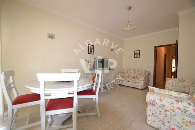 Apartment for sale in Quarteira Central, Quarteira, Loulé Algarve