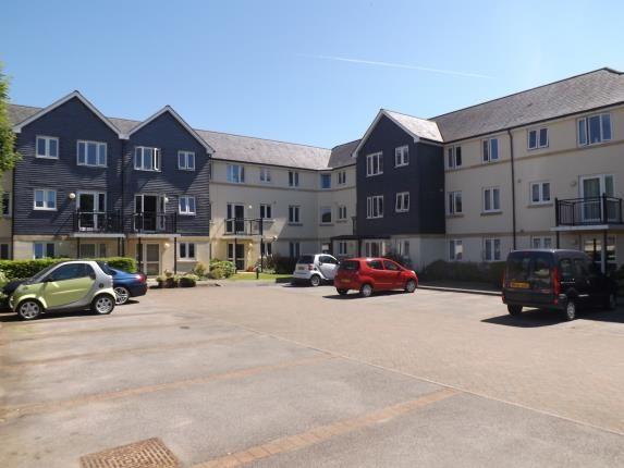 Thumbnail Property for sale in Abbey Rise, Tavistock