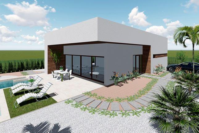 3 bed villa for sale in La Marina, Alicante, Spain