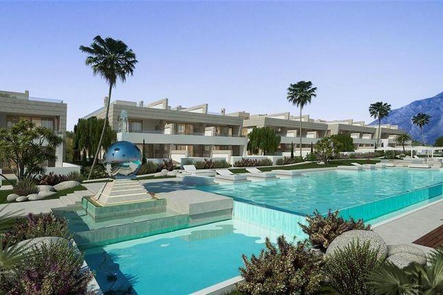 Marbella, Málaga, Andalusia, Spain