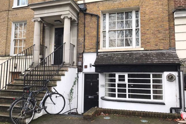 Thumbnail Studio to rent in Peckham Rye, Peckham