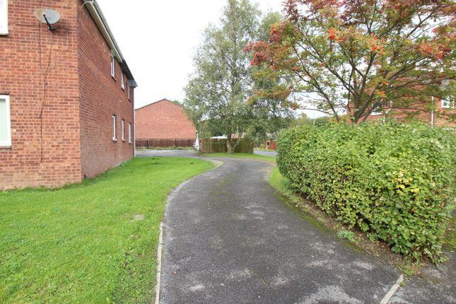 Picture No. 38 of Melton Avenue, Leeds, West Yorkshire LS10