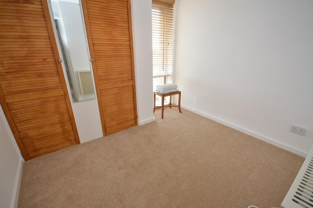Thumbnail Flat to rent in Old Vicarage Green, Keynsham, Bristol