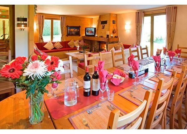 7 bed property for sale in 74310, Les Houches, Fr