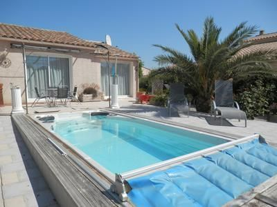 3 bed property for sale in Olonzac, Hérault, France