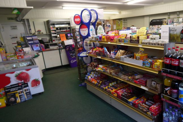 Photo 1 of Post Offices CH2, Mickle Trafford, Cheshire
