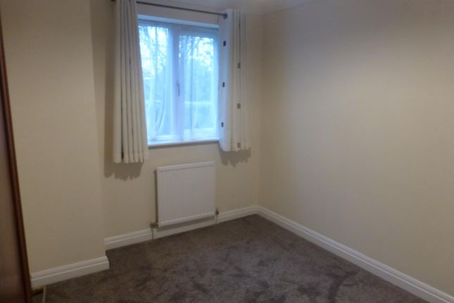 Bedroom 2 of Willow Road, Aylesbury HP19