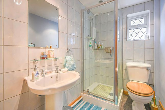 Bathroom of Feltham Hill Road, Ashford TW15