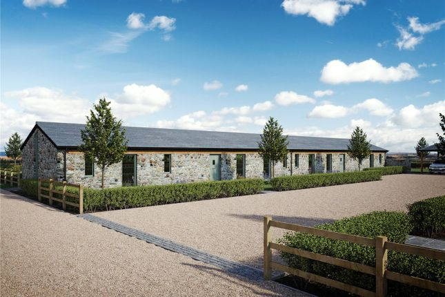 Picture No. 01 of Eastrop Barns, Shrivenham Road, Highworth, Wiltshire SN6