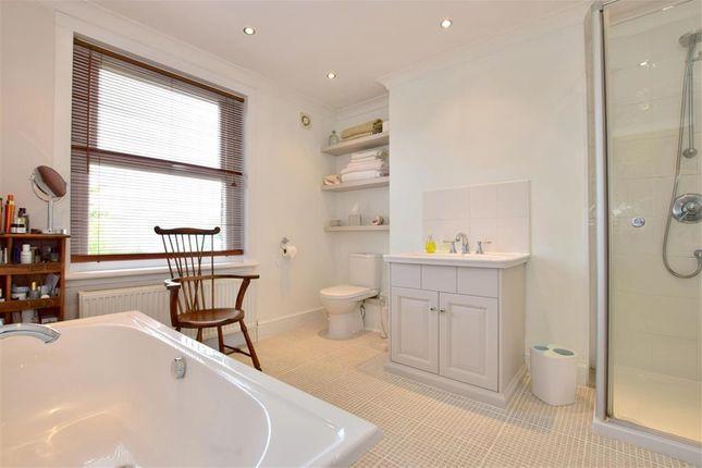 Bathroom of Malling Street, Lewes, East Sussex BN7