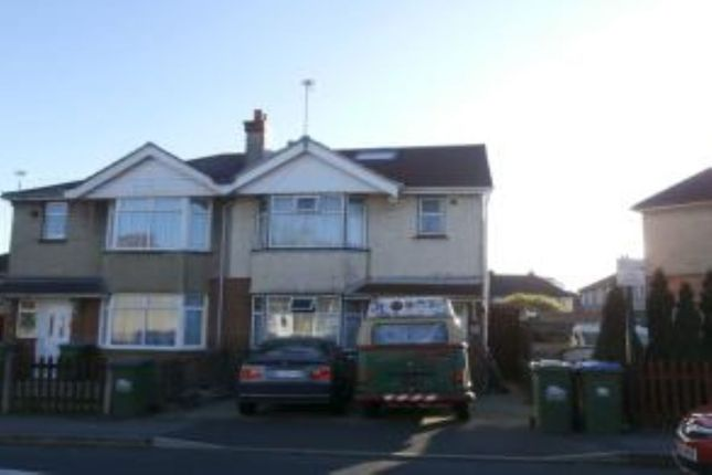 7 bed property to rent in Honeysuckle Road, Southampton