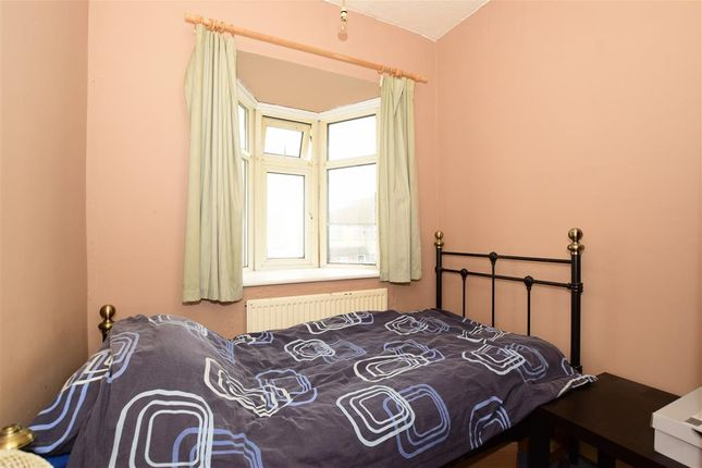 Bedroom 4 of Stradbroke Grove, Clayhall, Ilford, Essex IG5