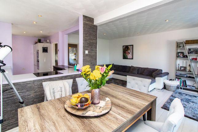 Lounge/Diner of Shaftesbury Avenue, Southend-On-Sea SS1