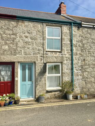 Thumbnail Terraced house for sale in South Place, Sheffield, Paul