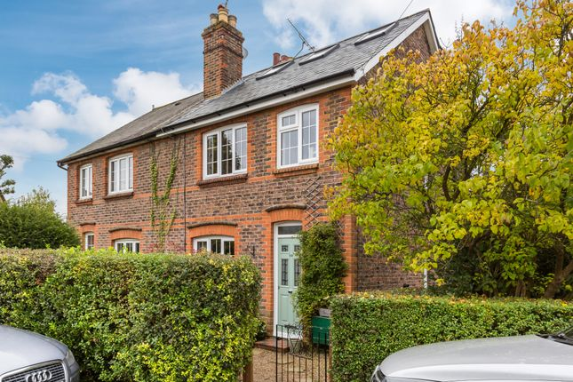 Houses For Sale In Haxted Road Lingfield Rh7 Haxted
