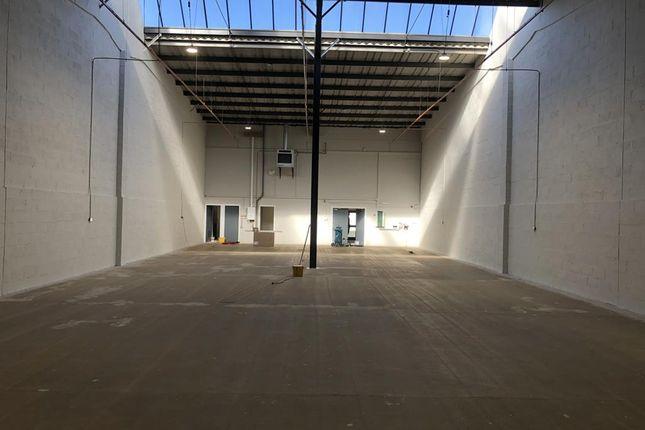 Thumbnail Warehouse to let in 22 Heathfield, Stacey Bushes, Milton Keynes, Buckinghamshire