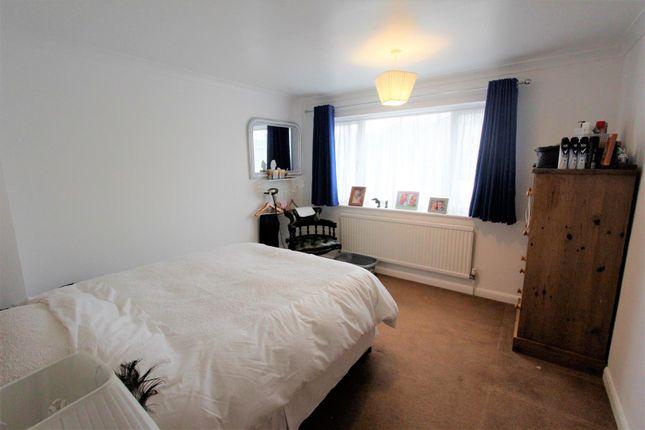 Bedroom 2 of Station Road, Castle Bytham, Grantham NG33