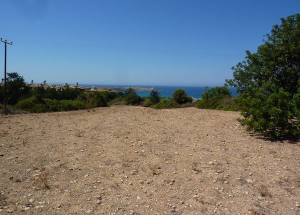 Thumbnail Land for sale in Karpaz Peninsular, Famagusta, Cyprus