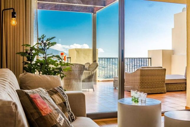 2 bed apartment for sale in La Cala, Malaga, Spain