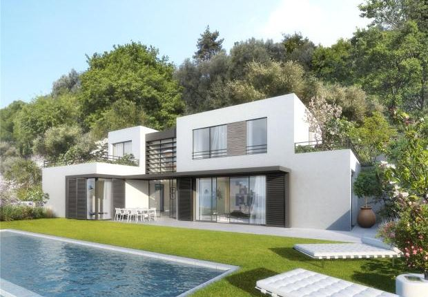 4 bed property for sale in Gairaut, Nice, French Riviera, 06100