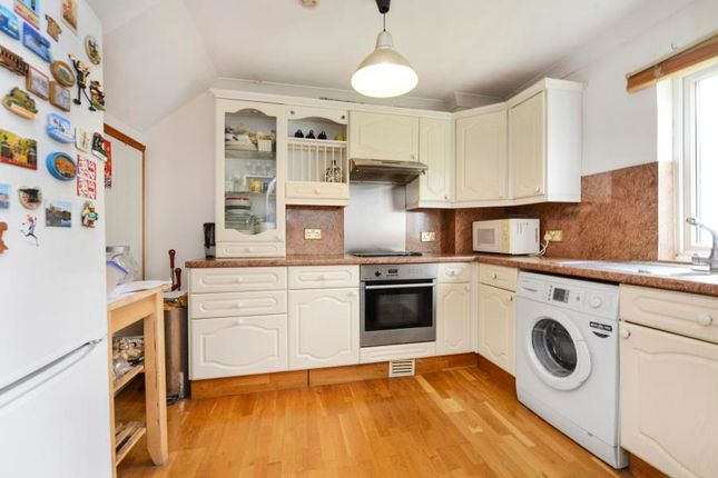Thumbnail Terraced house to rent in Darwin Road, Ealing